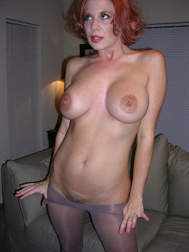 mature gros seins wannonce narbonne