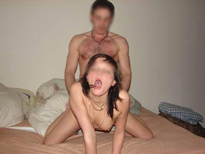 fille sexi le tube russe de sexe