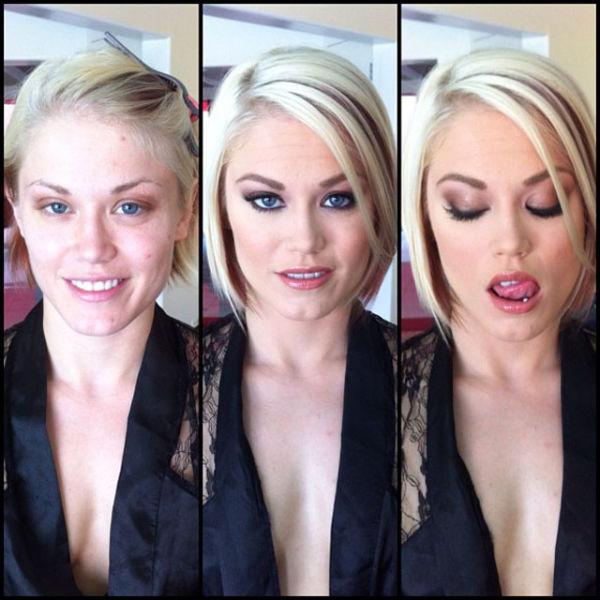 Toutes les actrices X - Vidos de Pornstars HD illimit