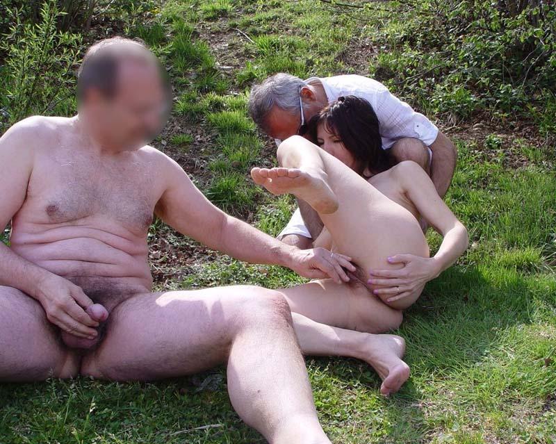 знакомства с голые мужики фото узбекистан