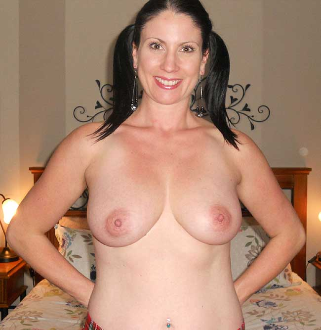 femme de 70 ans nue femme qui aime le sperme