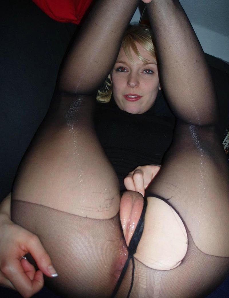 video amateur de couple echangiste Haguenau