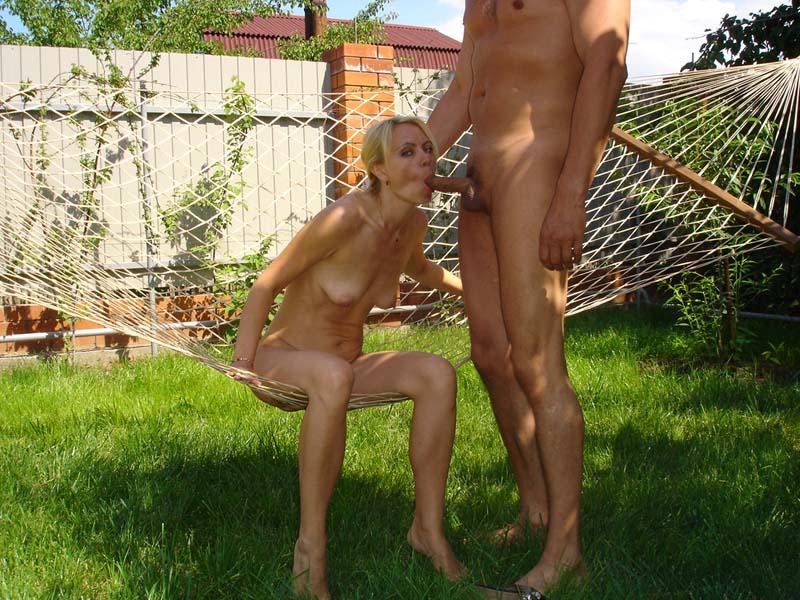 голые семейные фото русские