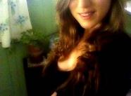 iphone  - Jeune femme 18 ans