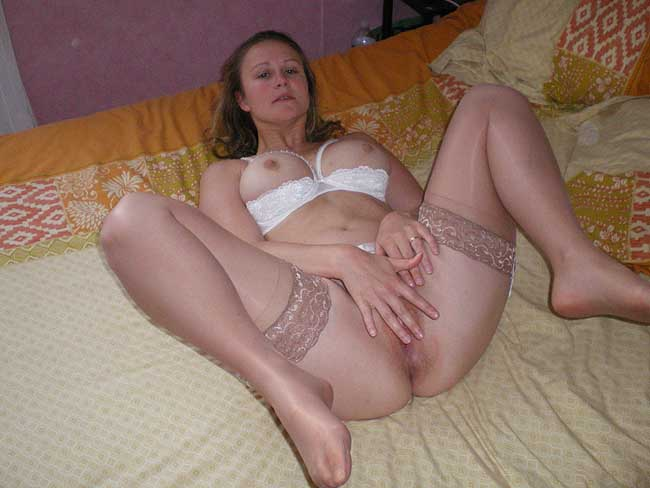 salope en dessous sexy salope a albi