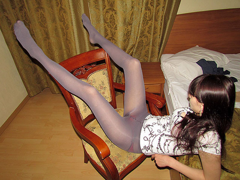 mature en collant escorte eure