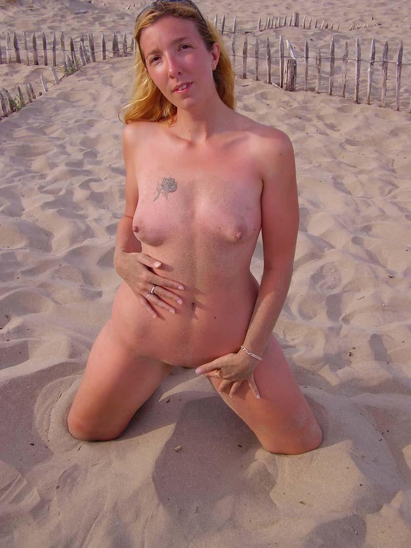 porn cul escort girl loire atlantique
