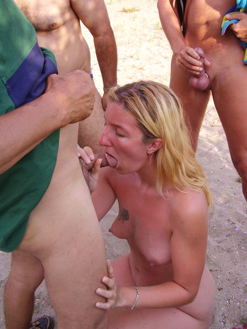 Good phrase French nudist beach sex consider