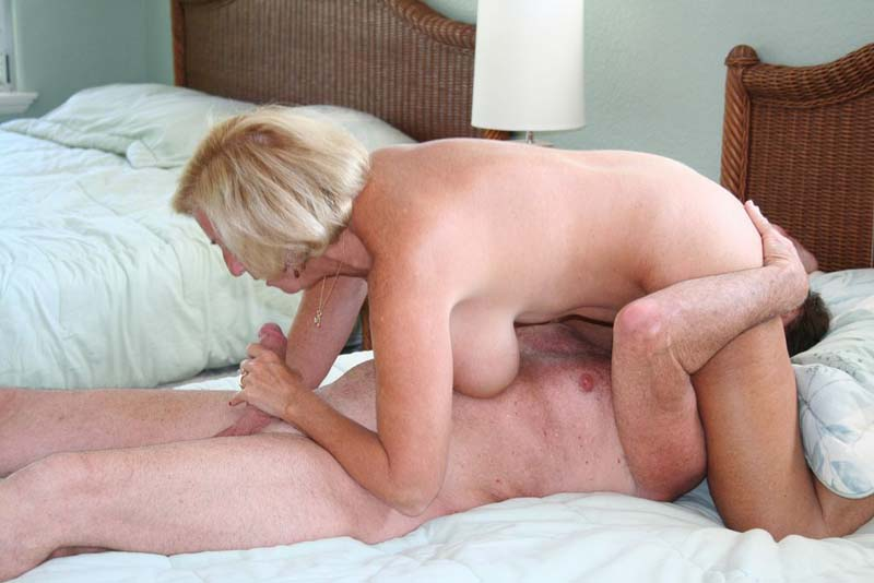 sexe 60 ans positions sexe