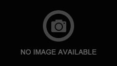Amatrice salope suce son mec dans une cave